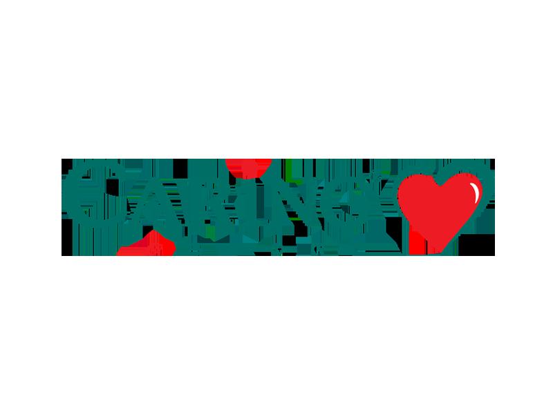 Caring estore logo